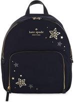 Kate Spade Watson Lane backpack