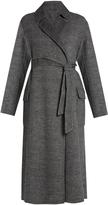 Max Mara Unigeno reversible coat