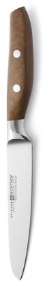 Wusthof Epicure 4 1/2-Inch Utility Knife