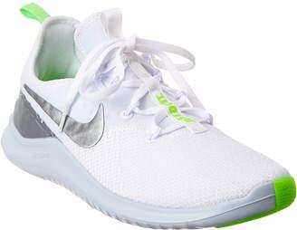 Nike Free Trainer 8