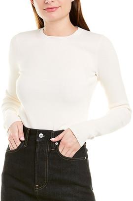 Helmut Lang Angel Sweater