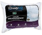 Simmons Luxury Dreamessence Pillow (Standard)