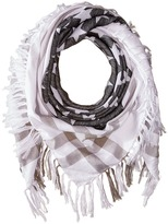 Michael Stars My Country Square Scarf