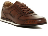 Kenneth Cole New York Tag Along Sneaker