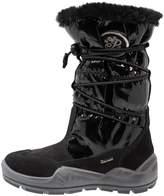 Primigi Winter boots nero