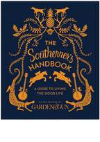 Draper James The Southerner's Handbook