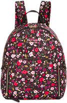 Kate Spade Watson Lane Hartley Small Backpack