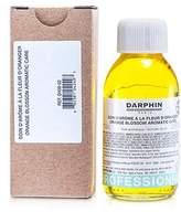 Darphin Orange Blossom Aromatic Care (Salon Size) - 100ml/3.3oz