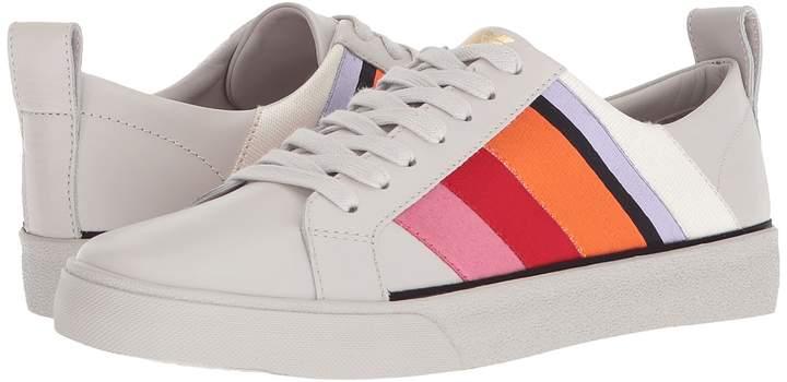 Diane von Furstenberg Tess-3 Women's Shoes