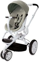 Quinny mooddTM Stroller in Natural Delight