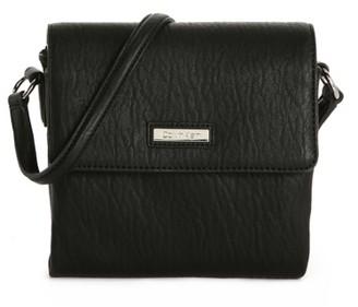Calvin Klein Square Mini Crossbody Bag