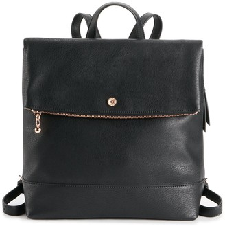 Lauren Conrad Erika Backpack