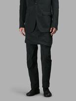 Thamanyah Trousers
