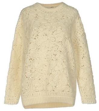 Stella McCartney Sweater