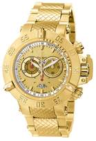 Invicta Men's Subaqua Bracelet Watch