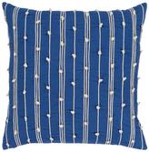 Surya Accretion Cotton Pillow
