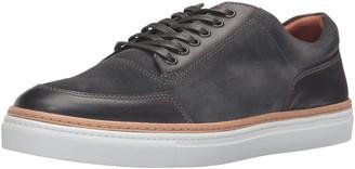 Kenneth Cole New York Men's Prem-ium Fashion Sneaker