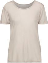 Kain Label Abilene printed modal T-shirt