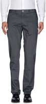 Armani Jeans Casual pants - Item 13022729