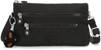 Kipling Laurie Convertible Crossbody Bag