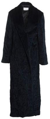 Aglini Overcoat