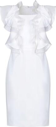 Genny Knee-length dresses