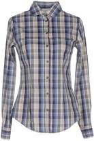 Zanetti 1965 Shirts - Item 38649361