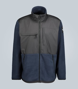 The North Face Denali retro fleece jacket
