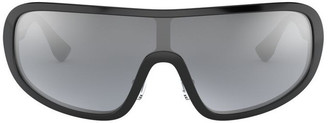 Miu Miu 0MU 06VS 1528378001 Sunglasses