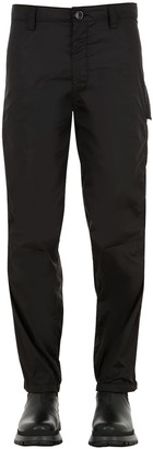 Haervaerk Nylon Pants
