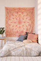 Urban Outfitters Billi Bandana Tapestry