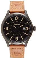 Timberland BLAKE Watch brown