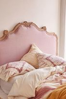 Urban Outfitters Margaux Headboard