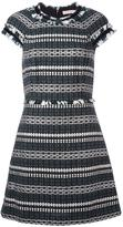 Tory Burch 'Norfolk' dress