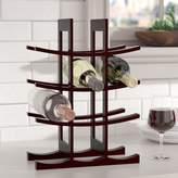 Zipcode Design Kist 12 Bottle Tabletop Wine Rack
