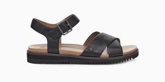 UGG Zoie Sandal