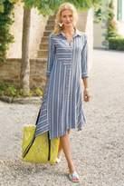 Soft Surroundings Standout Dress