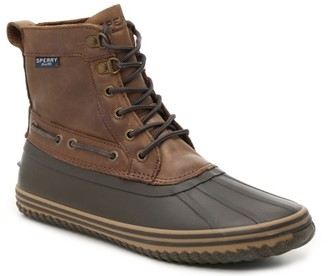 Sperry Top Sider Huntington Duck Boot