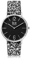 Ice Watch ICE-Watch 1727 Women's Wristwatch
