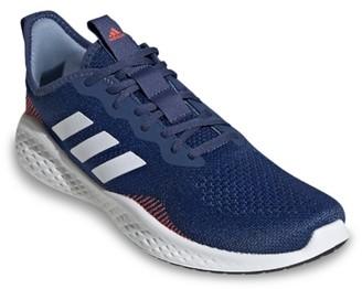 adidas FluidFlow Sneaker - Men's