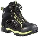 Baffin Men's Zone Snow Boot.