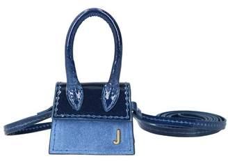 Jacquemus Petit Chiquito bag