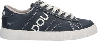 Douuod Low-tops & sneakers