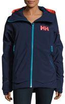Helly Hansen Louise Ski Jacket