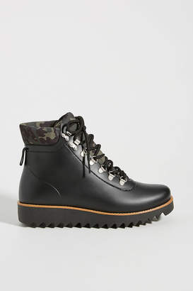 Bernardo Winnie Rain Boots
