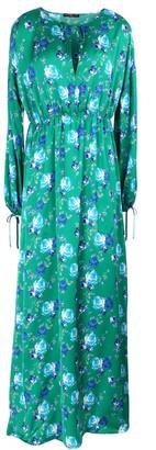 DEPARTMENT 5 Long dresses