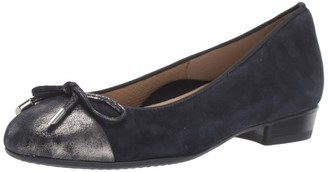 ara Women's Betty Pump