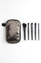 BP Brush Set & Metallic Case (Online Only)
