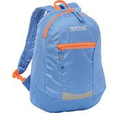 Regatta Jaxon 15L Daypack - French Blue