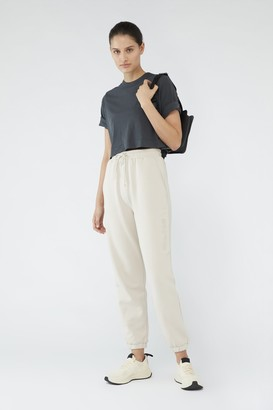 Camilla And Marc Acadia Cropped Tee